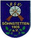 RSV Söhnstetten